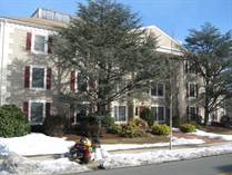 Condos for Sale in Malden Centre, Malden, Massachusetts $415,000