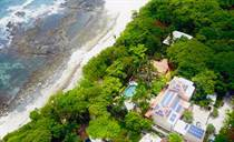 Homes for Sale in Playa Langosta, Guanacaste $3,699,000