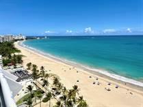 Homes for Sale in Marbella del Caribe West, Carolina, Puerto Rico $800,000