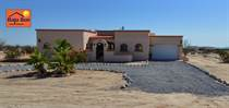 Homes for Sale in El Dorado Ranch, San Felipe, Baja California $119,000