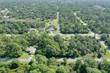 Lots and Land for Sale in Port Charlotte, Florida $9,500