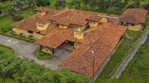 Homes for Sale in La Guacima, Alajuela $1,975,000