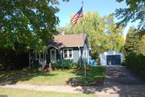 Homes for Sale in Princeton, Minnesota $174,555