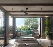 Homes for Sale in Aldea Zama, Tulum, Quintana Roo $299,000