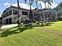 Homes Sold in Bo. Hato, San Lorenzo, Puerto Rico $295,000