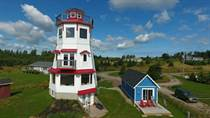 Homes for Sale in Anglo Rustico, Rustico, Prince Edward Island $625,000