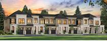 Homes for Sale in Brant Hills, Burlington, Ontario $690,000