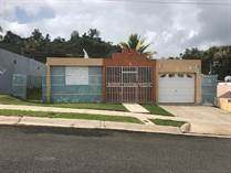 Homes for Sale in Urb. Virginia Valley, Juncos, Puerto Rico $72,800