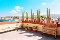 Homes for Sale in Guadalupe, San Miguel de Allende, Guanajuato $395,000