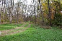 Lots and Land for Sale in Michigan, Highland, Michigan $89,900
