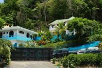 Homes for Sale in Playa Jaco, Jaco, Puntarenas $648,000