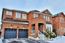 Homes for Sale in Main/10th Line, Stouffville, Ontario $889,000