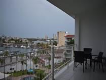 Condos for Sale in Marina Mazatlan, MAZATLÁN , Sinaloa $175,000
