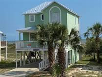 Homes for Sale in Port Saint Joe, Port St. Joe, Florida $725,000