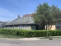 Homes Sold in Bridgeland, Calgary, Alberta $550,000