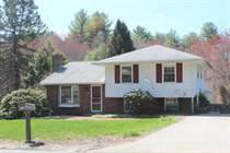 Homes for Sale in Upton, Massachusetts $409,900