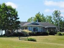 Homes for Sale in Brule, Nova Scotia $325,000