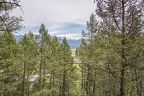 Lots and Land for Sale in Invermere, British Columbia $249,000