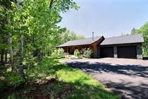 Homes for Sale in Berry Mills, New Brunswick $399,900