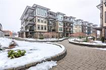 Condos Sold in Westbank Centre, West Kelowna, British Columbia $269,900