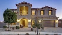 Homes for Sale in Queen Creek, Arizona $685,000