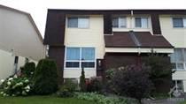 Homes for Sale in Westcliffe Estates., Ottawa, Ontario $319,900