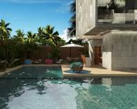 Condos for Sale in Region 15, Tulum, Quintana Roo $510,000