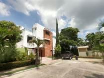 Homes for Sale in Republica De Colombia, Distrito Nacional RD$10,500,000