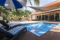 Homes for Sale in Caleta Yalku, Puerto Aventuras, Quintana Roo $567,000