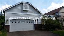Homes for Rent/Lease in Bethany, Portland (Washington County), Oregon $2,310 monthly