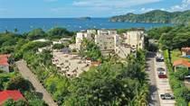 Condos for Sale in Playas Del Coco, Guanacaste $129,900