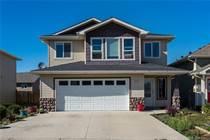 Homes for Sale in Coalhurst, Alberta $309,900
