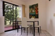 Condos for Sale in Caribe Campo , Sosua, Puerto Plata $60,500