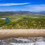 Lots and Land for Sale in Costa Tortugas, Nayarit $147,500