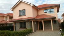 Homes for Rent/Lease in Kajiado KES40,000 monthly