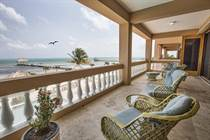 Homes for Sale in San Pedro, Ambergris Caye, Belize $584,000