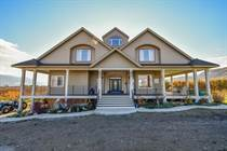 Farms and Acreages for Sale in North Osoyoos, Osoyoos, British Columbia $2,875,000