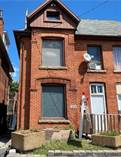 Homes for Sale in Hamilton, Ontario $349,850