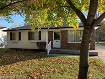 Homes for Sale in Rochester Hills, Michigan $164,900