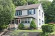 Homes for Sale in Broad Street, Meriden, Connecticut $169,900
