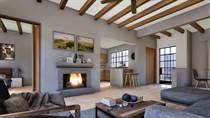 Homes for Sale in Aurora, San Miguel de Allende, Guanajuato $438,500