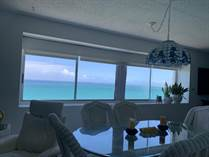 Homes for Sale in Ave. Isla Verde, Carolina, Puerto Rico $379,000