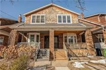 Homes for Rent/Lease in Mount Pleasant/Eglinton, Toronto, Ontario $4,995 monthly