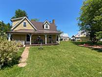 Homes for Sale in Strathcona, Prince Edward Island $149,000