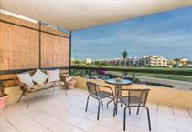 Homes for Sale in Club La Costa, San Jose del Cabo, Baja California Sur $199,000