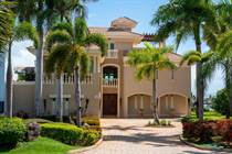 Homes for Sale in Harbour View, Palmas del Mar, Puerto Rico $3,100,000
