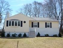 Homes Sold in Avon, Massachusetts $289,900
