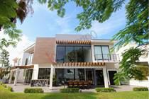 Homes for Sale in Marina Mazatlan, Mazatlan, Sinaloa $11,900,000