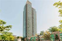 Condos for Sale in Mississauga, Ontario $445,000