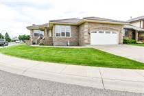 Homes for Sale in Ross Glen, Medicine Hat, Alberta $449,900